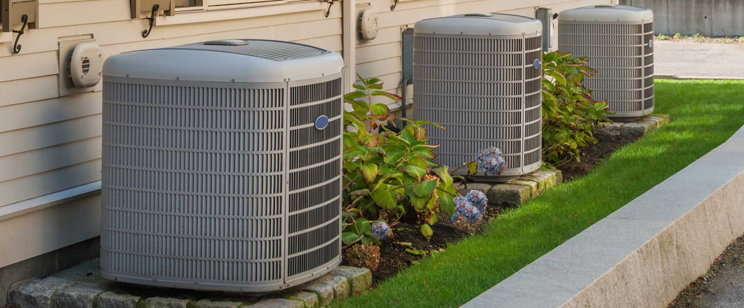 Are You Overdue for a New HVAC System?